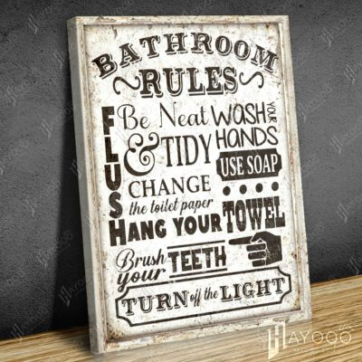 bathroom-ideas